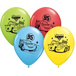 11 QTX CARS  ASST (25)