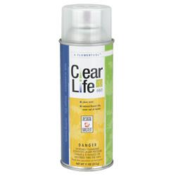 CLEAR LIFE AEROSOL (1)