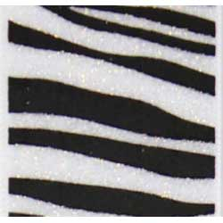 3X25YDS ZEBRA BLACK (1)