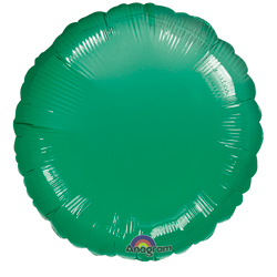18A CIRCLE-GREEN