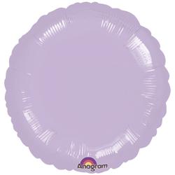 18A CIRCLE-SPRING LILAC