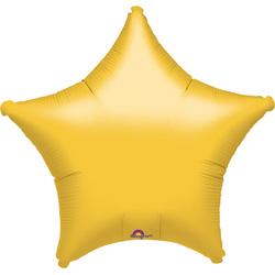 19A STAR-GOLD