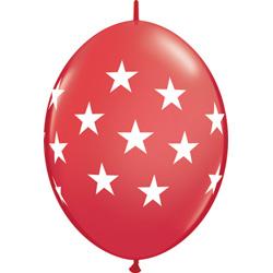 12QTX BIG STARS RED (50)