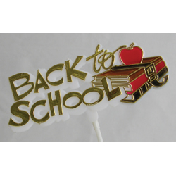 BACK TO SCHOOL PICK (12)