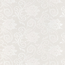 "24"" X 100' CELLO LACE WHITE(1)"