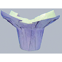 """6"""" SPEED COVER LAVENDER (1)"""