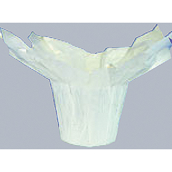 """6"""" SPEED COVER WHITE  (1)"""