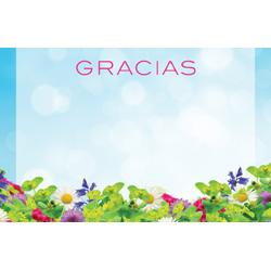 ENCL CARD GRACIAS (50)